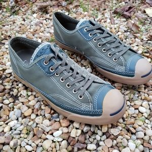 Converse Jack Purcell - UNISEX